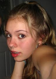 Extremely very young girl Myslimpics