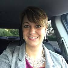 Kimberly Gibbs (kkgibbs02) - Profile | Pinterest
