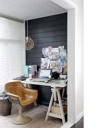 home office ideas women home. Unique Hanging Lamp Above Rustic Desk Closed Amusing Chair On Wooden Floor In Small Home Office Ideas Women O
