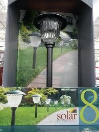 string lights costco costco garden lights solar pathway lights costco outdoor string lights costco garden lights