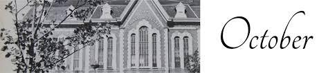 Class of 1980 - 40th Reunion | Saint Ignatius College Prep
