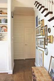 25 best hallway walls make your