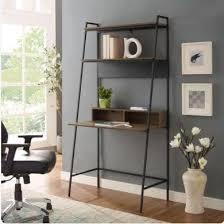 best home office paint colors 2021