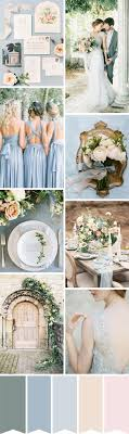 Best 25+ Colour peach ideas on Pinterest | Peach color schemes, Peach and  green and Peach wedding theme