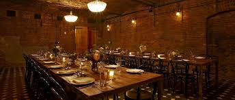 best private dining rooms in nyc. Wonderful Dining Private Room Dining Nyc Fascinating Best Rooms In For R