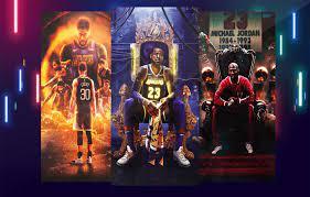37+] NBA 2020 Wallpapers on WallpaperSafari