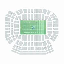 ben hill griffin stadium unmapped floor seating charts