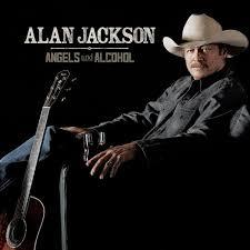Hear Alan Jacksons Heartbreaking New Single The One Youre