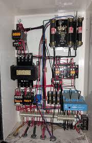 uss pampanito machine shop project