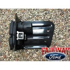 ford trailer plug f 150 f 250 f 350 f 450 f 550 oem