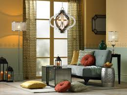 Small Picture 9 Easy ways to add Moroccan flair to your home decor