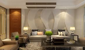 Design Ideas For Living Room Walls New On Wonderful Incredible Modern Wall  Decor Jeffsbakery 1270x749