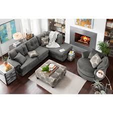 Furniture Value City Furniture Outlet Store