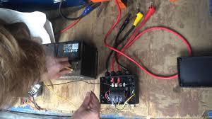 winchmax solenoid test Warn Winch Wiring Diagram winchmax solenoid test winch shop