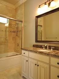 bathroom crown molding. Perfect Bathroom Bathroom Crown Molding Houzz For In  To N