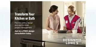 does lowes renovate bathrooms. design \u0026 remodeling services does lowes renovate bathrooms e