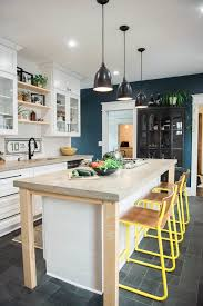 if you ve seen some of the simplified guides out there about how to make concrete countertops diy style it might seem like the kind of project that you can