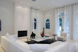 modern white living room furniture. Perfect Living Contemporary White Living Room Furniture With Modern