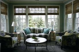 sunrooms interior design. Plain Interior Interior Pictures Of Sunrooms Decorating Ideas  On Sunrooms Interior Design N
