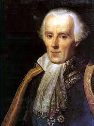 pierre simon laplace early nineteenth century parisian science  pierre simon laplace was a pivotal figure in the advancement of the sciences during the early nineteenth century and influenced the future of math and