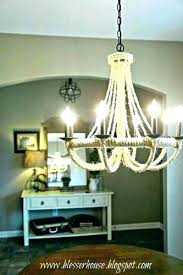 restoration hardware orb chandelier crystal halo fine medium size of restoration hardware orb chandelier