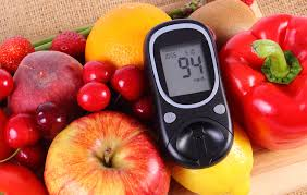 Image result for Special diabetes food products