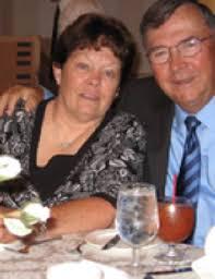 Priscilla Margaret Pierce Obituary - Baltimore, Maryland , Loudon Park  Funeral Home | Tribute Arcive