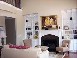 gallery beautiful home. 100_1536 Gallery Beautiful Home