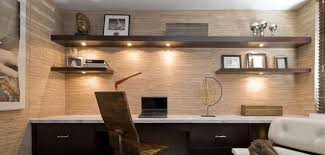cool office wallpaper. Cool Wallpaper Decorating Ideas For Your Home Office Warehouse Beutiful Inspiration Cominooreganocom D