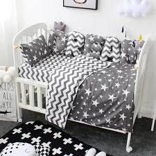 nursery bedding sets 2 3 5 piece baby