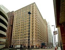 CHICAGO, IL - Waterton Residential, a leader in the multi-family industry,  announces it has acquired Chicago's Seneca Hotel. Located just one block  from ...
