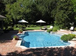 backyard with pool design ideas. Best 25+ Pool Designs Ideas Only On Pinterest | Swimming Pools . Backyard With Design T