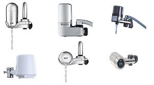The Best Faucet Water Filters of 2018 Water Filter Answers