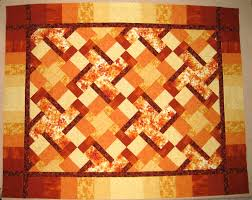 Rectangles And Squares - A Beginner Patchwork Quilt | Quilts By Jen &  Adamdwight.com