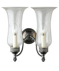 bathroom light globes. Replacement Glass Shades For Bathroom Light Fixtures Astonishing Globes