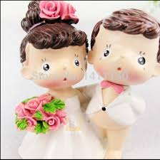 Image result for תמונות חינם של חתונות
