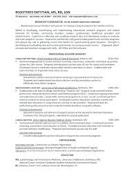 Student Of The Month Certificate Templates Student Certificate Template Agarvain Org