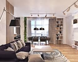 Loft Interior Design Style Styles Photos
