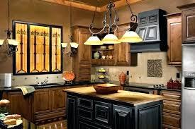 home depot kitchen lighting ceiling lights kitchen lighting home depot fluorescent light fixture