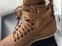 Лучших изображений доски «<b>Обувь</b>»: 87 | Shoe boots, Shoes ...