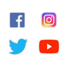 Social Media Marketing Creating Posts In The Marketing Portal