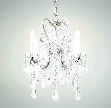small chandeliers ikea chandelier