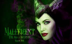 makeup 10 disney maleficent angelina jolie maleficent poster