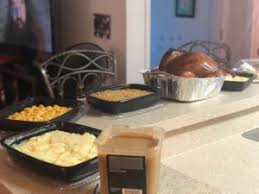 These days likely to be smoked salmon or gravadlax. Trythis Ordering A Publix Deli Holiday Dinner For The Holidays Laltoday