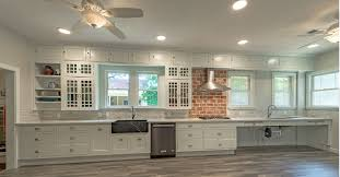 Kitchen Remodeling Tips 5 Things To Do Before Work Begins On Your