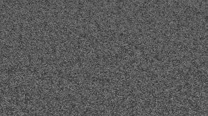 dark grey carpet texture. Vidalondon Dark Grey Carpet Texture Tangier Berber S Right California Dreams