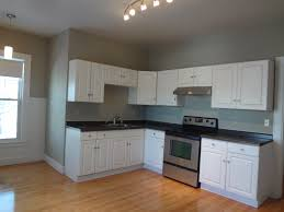 washerdryer in unit archives page 6 of 15 port property this apartment offers e2 kitchen archaic kitchen eat
