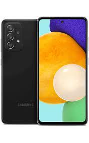 삼성) is a south korean multinational conglomerate headquartered in samsung town, seoul. Samsung Galaxy A52 5g 1 Color In 128gb T Mobile