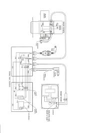 exploded view Pressure Washer Wiring Diagram Pressure Washer Circuit Diagram