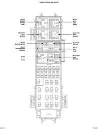 2006 commander engine diagram 2006 wiring diagrams